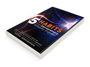 5 habits book