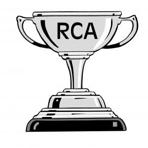 RCA Cup